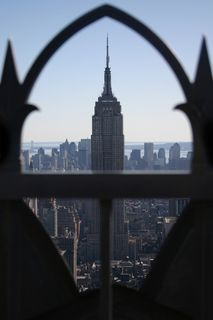 Bigstockphoto_Empire_State_Building_658674