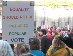 EqualityVoteSignCrop
