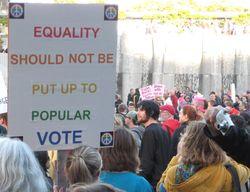 EqualityVoteSignCrop