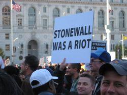 StonewallRiot