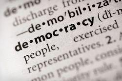 Bigstock_Dictionary_Series_-_Politics__2485538