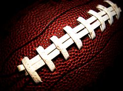 Bigstock_Football_2905418