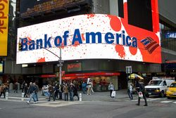 Bigstock_Bank_Of_America_4613869