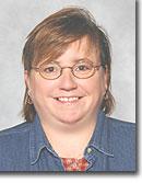 Dr. Melissa Kennedy