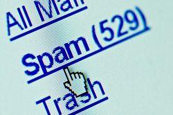 Bigstock_Spam_E-mail_Folder_4931433
