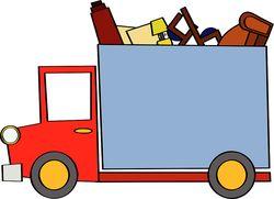Bigstock_Cartoon_moving_truck_5723080