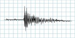 Bigstock_Earthquake_Wave_6739618