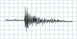 Bigstock_Earthquake_Wave_6739618