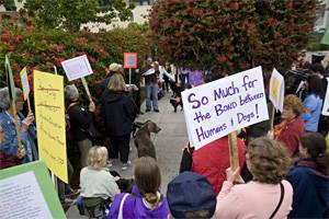 hearingdogprotest.jpg