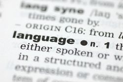 Bigstock_Definition_Of_Language_1979132