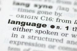 Bigstock_Definition_Of_Language_1979132