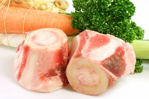 Bigstock_Cattle_Bones_With_Vegetable_2607305