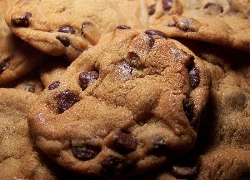 Bigstock-Chocolate-Chip-Cookies-1833988