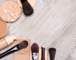 Bigstock-Makeup-Products-To-Even-Out-Sk-120742433