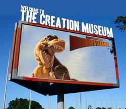 Creationmuseum_2