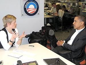 Obamaadvocate