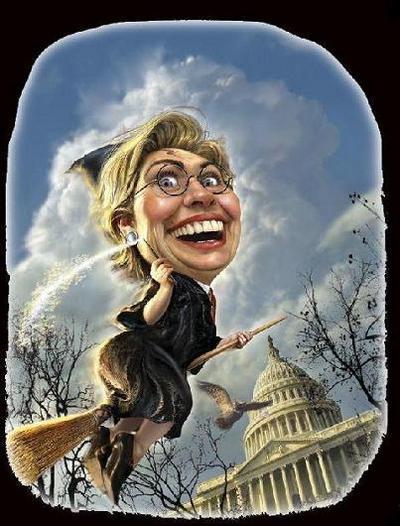 Hillarywitch_ii