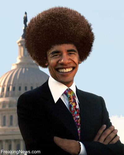 Obama_afro