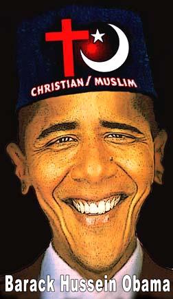 Obama_xianmuslim
