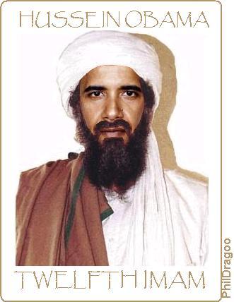 Obamahussein