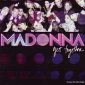 Madonnagettogether